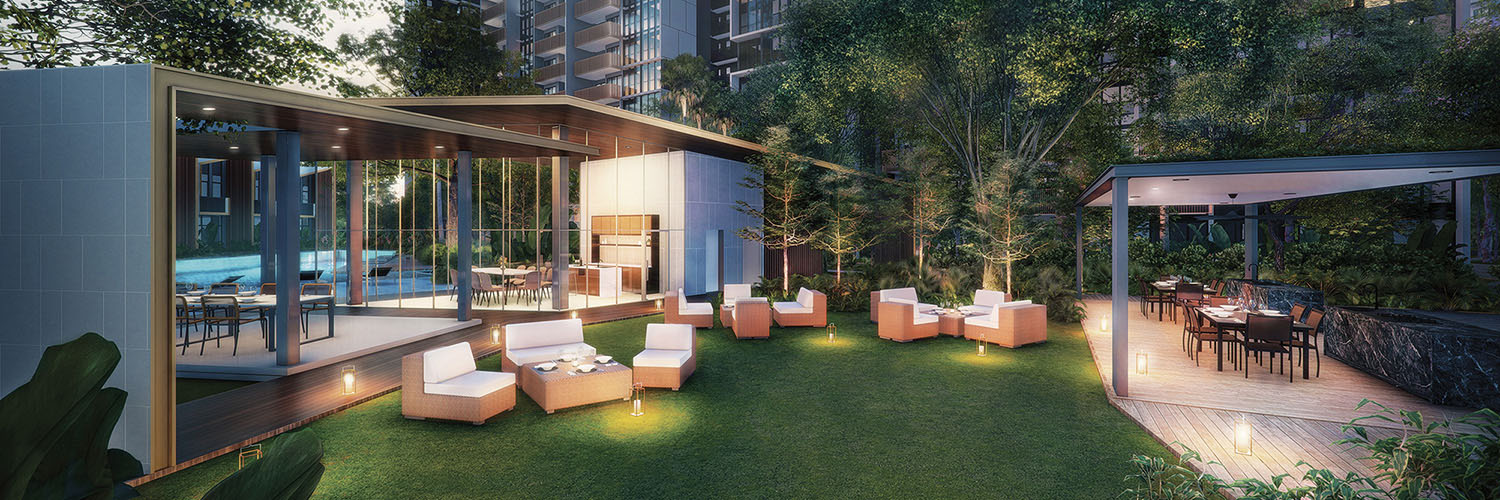 riverresidences lifestyle